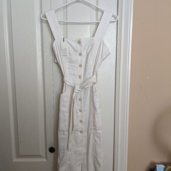 Babaton - Kofi Dress (BNWT)